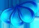 Логотип компании ИГМА